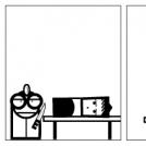 Violent Randomness Pt. 1