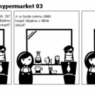 Krista x multisuperhypermarket 03