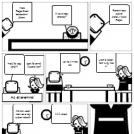 Steve és Roger:A randi 1.rész