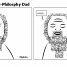 True philosophy-Philosphy Dad