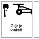 KVA-KVA