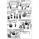 paradigmacientifico parte 1