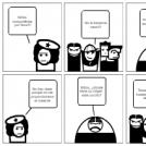 el corcho educativo
