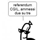(1953) referendum