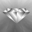 Diamond In The Sky