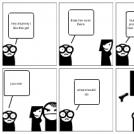 jermy's adventures
