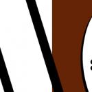 Králik a Bulva - Abstract