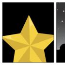 Star of Ya'akov