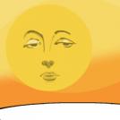 Same Sun