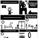 Dander page 2