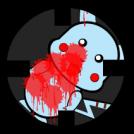 Game of Kill: Who shot the MilkMan