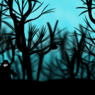 Hades' Forest