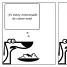 spanish comic