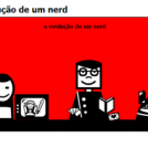 [baldorium] a evoluo de um nerd