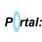 Portal: The Forgoten Test Subject