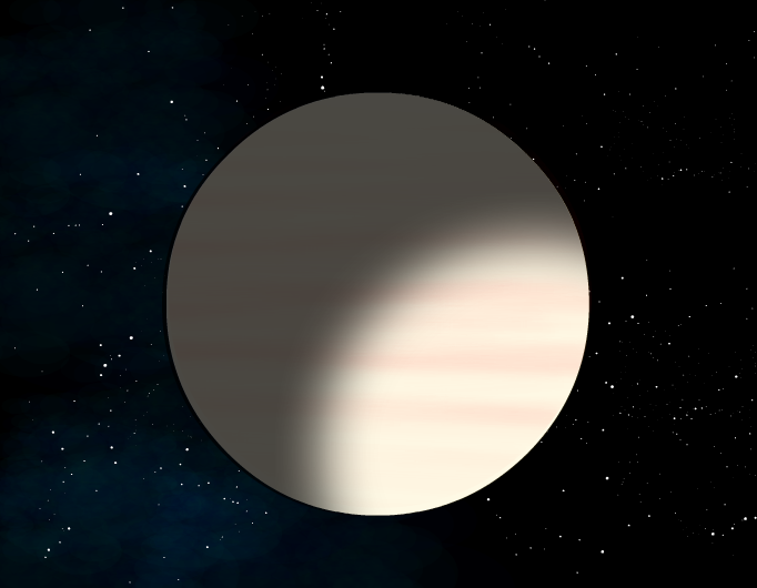 Pale Giant