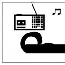 DJ Snakehead