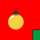 Christmas tree contest - the results!!