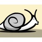 Borobiaso el caracol
