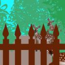 Lorategia 2 - Garden 2
