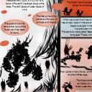 Wolf-Knight Prologue 1