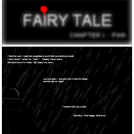 Fairy Tail (Chapter1-1)