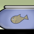 The narfish