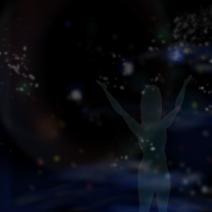 Solaris [Happy Birthday Lama]