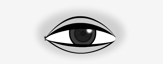 Improved Eye.