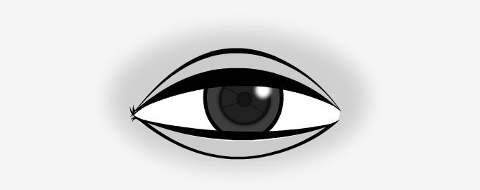 Improved Eye.