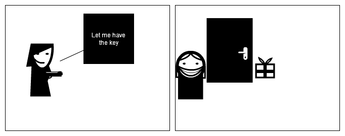 TDodge