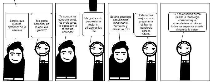 Javier_tiracomica