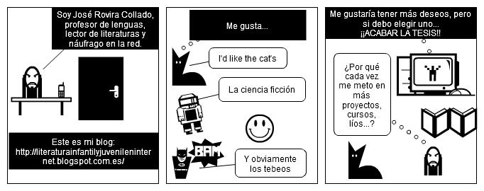 Presentación ABP MOOC José Rovira Collado