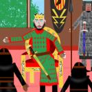 Xarq-al-Andalus 7