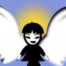 Such an Angel