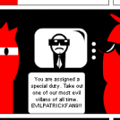 The Life of a Ninja Ep.1