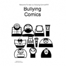 Bullying Comics