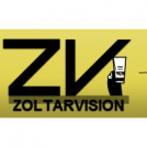 ZOLTARVISION