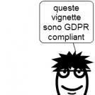 (2313) GDPR