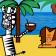 Palm Lover Winner
