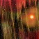 Citrus Nebula 2