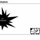 Extra: Batman: Jonas Asylum