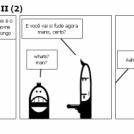 Convérsa Amigável II (2)