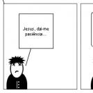 Santo Daime