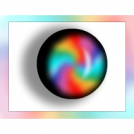 Spectrum Sphere