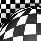Z-Sphere