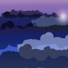 Cloudscapes 3