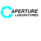 Aperture Laboratories - Coming Soon