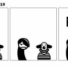 Adventures of Emo 19