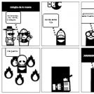 zologico de la muerte